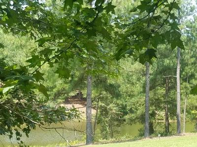 West End NC Residential Lots & Land For Sale: $150,000