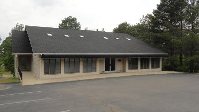 Commercial Lease For Lease: 1490 Nc-5