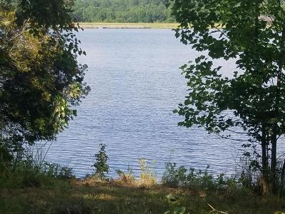 West End NC Residential Lots & Land For Sale: $185,000
