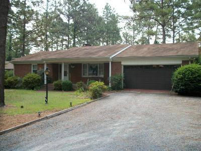 Whispering Pines Rental For Rent