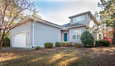 Pinehurst Rental For Rent: 40 Westlake Pointe Drive