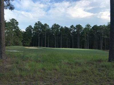 Residential Lots & Land For Sale: 29761 Peach Orchard Road