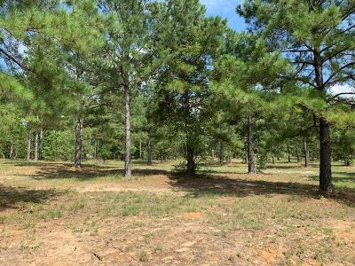 West End Residential Lots & Land For Sale: 137 Far View Court