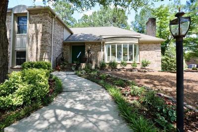 Pinehurst Rental For Rent: 100 Ivy Way