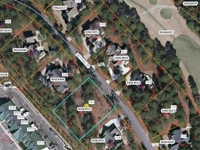 National Residential Lots & Land Active/Contingent: 132 National Drive