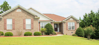 Whispering Pines Rental For Rent: 135 Isabella Court