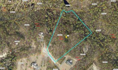 7 Lakes West, Beacon Rdg Residential Lots & Land For Sale: 374 Morgan Trail Court