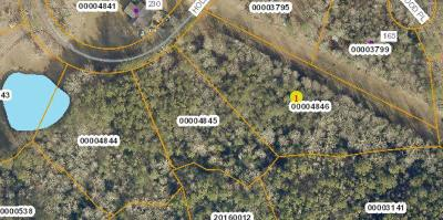 Carthage Residential Lots & Land For Sale: Holly Circle