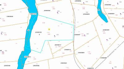 Residential Lots & Land For Sale: 135 Beths Point