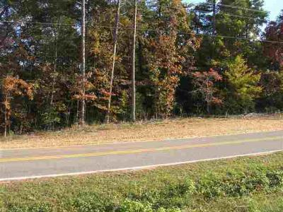 Cobblestone Residential Lots & Land For Sale: Gun Club Rd