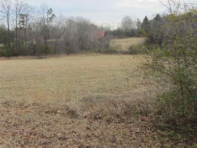 Rutherfordton, Bostic, Forest City, Spindale Residential Lots & Land For Sale: 629/631 Oakland Road