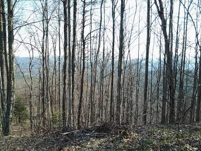 Indian Forest Residential Lots & Land For Sale: Lots 7-8 Tekakwitha Trail