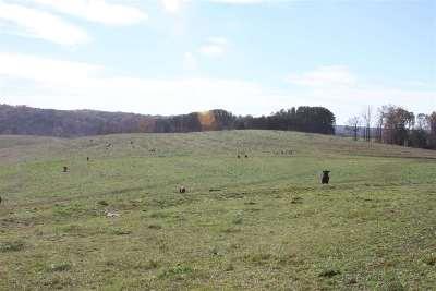 Rutherfordton Residential Lots & Land For Sale: Tom Camp Rd.