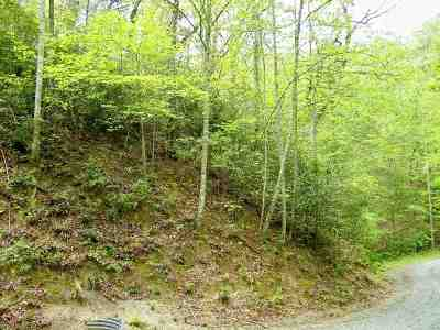 Riverbend Residential Lots & Land For Sale: Lot 74 Rainbow Circle