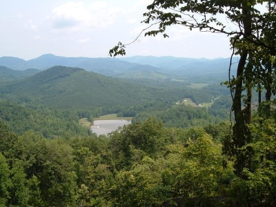 Bostic NC Residential Lots & Land For Sale: $29,900