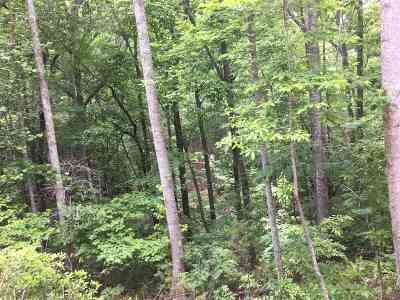 Residential Lots & Land For Sale: Lot 64 Raven Blvd