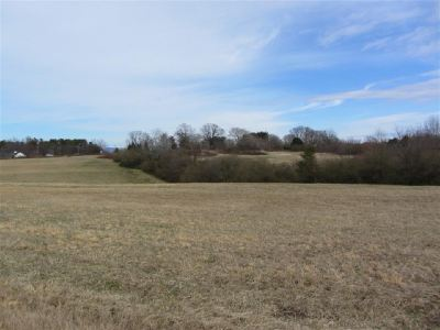Rutherfordton, Bostic, Forest City, Spindale Residential Lots & Land For Sale: 520 Piney Ridge Road