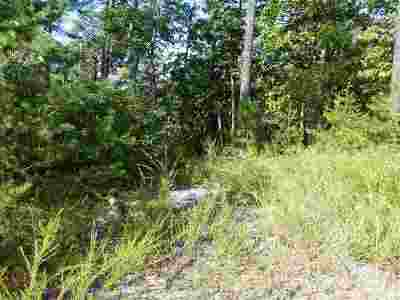 Yellowtop Mtn Estates Residential Lots & Land For Sale: Lot 4 Arbra Mountain Way