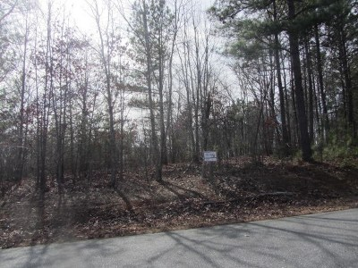The Ridge At South Mtn Residential Lots & Land For Sale: 211 Timberlake Drive