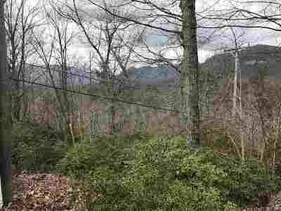 Riverbend Residential Lots & Land For Sale: Lot 205 Buzzards Place