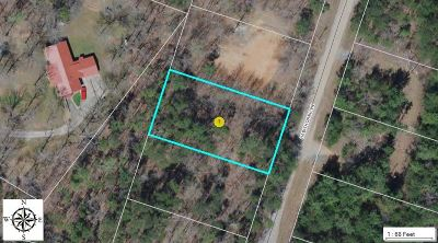 Residential Lots & Land For Sale: Maryland Drive