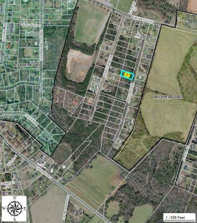 Residential Lots & Land For Sale: Lot 51 Maryland Drive