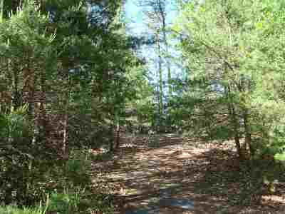 Rutherfordton NC Residential Lots & Land For Sale: $24,900