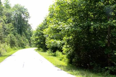 Clearwater Creek Residential Lots & Land For Sale: lot 133 Clearwater Creek