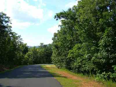 South Mountain Peaks Residential Lots & Land For Sale: 25 Grouse Ridge Drive