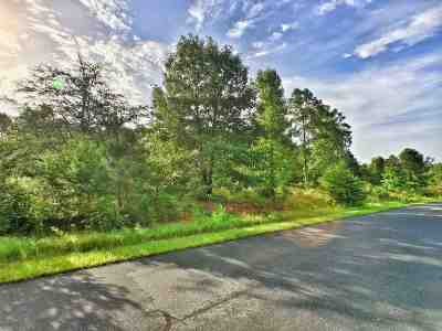 Hearthstone Ridge Residential Lots & Land For Sale: Whitestone Circle