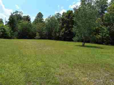 Residential Lots & Land Cont W/Due Diligence: 112 Clark Road