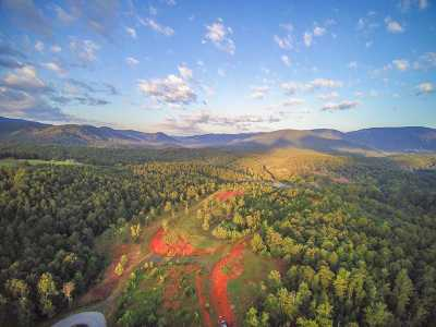 Mill Spring Residential Lots & Land For Sale: River Park Ln