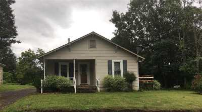 Spindale Single Family Home For Sale: 225 Ohio Street