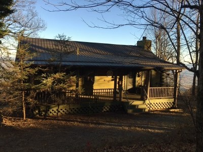 Columbus Single Family Home For Sale: 70 Narrows Ct