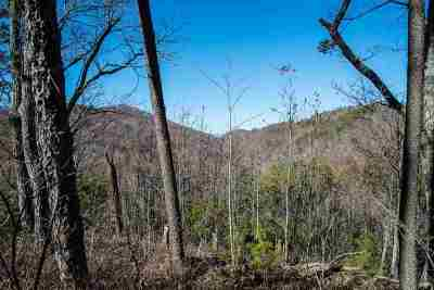 Yellowtop Mtn Estates Residential Lots & Land For Sale: Lot #227 Brighton Drive