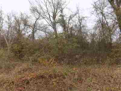 Polk County, Rutherford County Residential Lots & Land For Sale: Andy Dr.