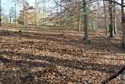 Clearwater Creek Residential Lots & Land For Sale: 390 Cinnamon Ridge