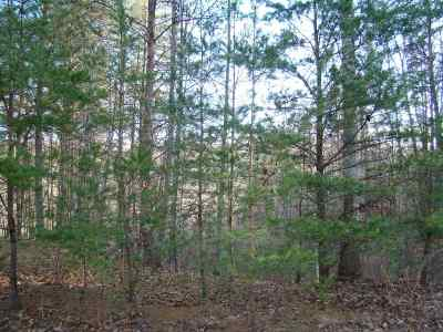 South Mountain Peaks Residential Lots & Land For Sale: 17 Grouse Ridge Dr