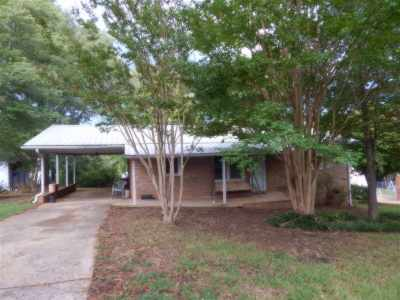 Mooresboro NC Single Family Home For Sale: $60,000