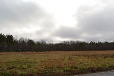 Rutherford County Residential Lots & Land For Sale: Us 74a Byp Hw