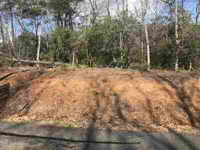 Golden Valley Estates Residential Lots & Land For Sale: Mountain Lookout Drive