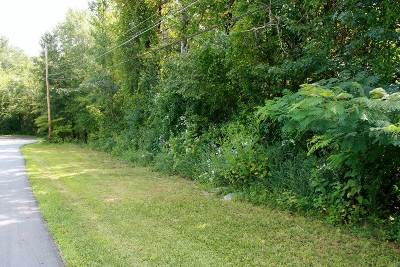 Polk County, Rutherford County Residential Lots & Land For Sale: Lot 29 Greenbriar Drive
