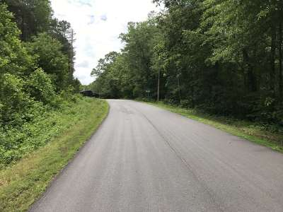 Rutherfordton, Bostic, Forest City, Spindale Residential Lots & Land For Sale: Kingswood Dr