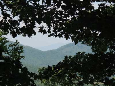 Residential Lots & Land For Sale: Mountain Lookout Dr.