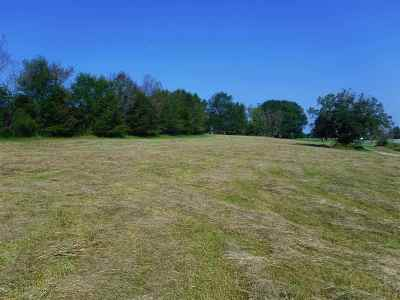 Residential Lots & Land For Sale: 5410 Us Highway 221s