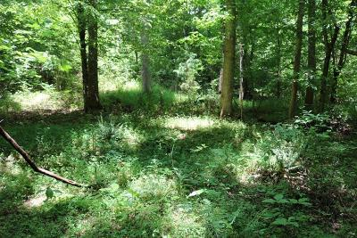Clearwater Creek Residential Lots & Land For Sale: (Lot 166) Woodstock Ln #(Lot 166
