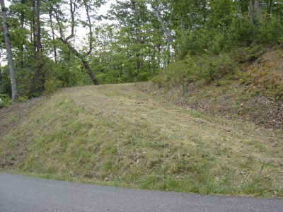 Residential Lots & Land For Sale: 69 Arbra Mountain Way