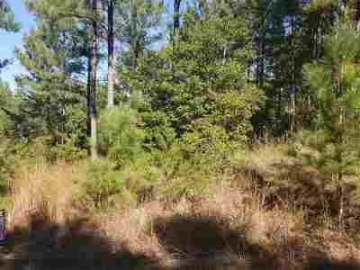 Residential Lots & Land For Sale: 108 Cranberry Ln.