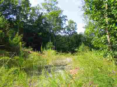 Clearwater Creek Residential Lots & Land For Sale: Lot 125 Creekside Circle