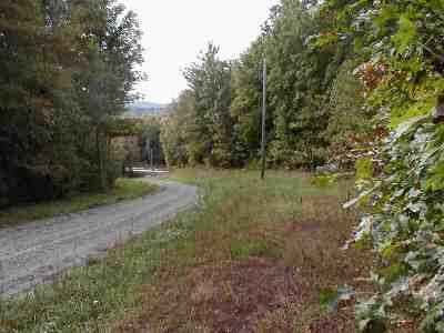 Indian Forest Residential Lots & Land For Sale: lot #13 Indian Forest